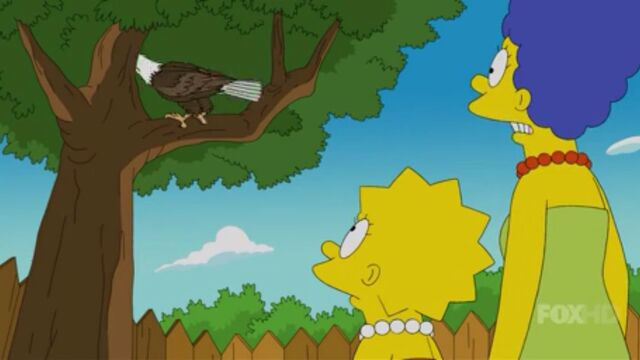 File:Marge andd Lisa looking at the tree.jpg