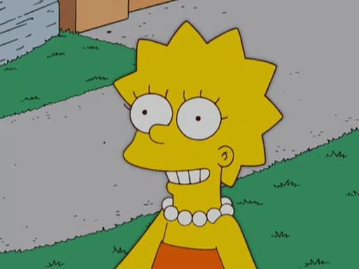 File:Please Homer, Don't Hammer 'Em 29.JPG
