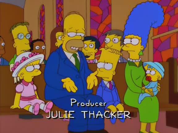 File:Simpsons Bible Stories -00062.jpg