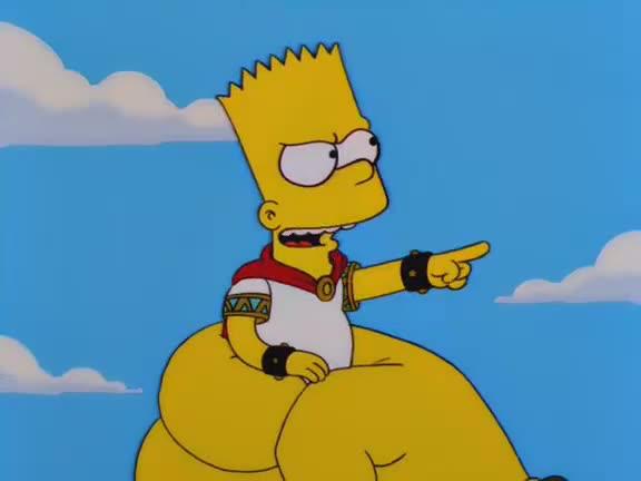File:Simpsons Bible Stories -00359.jpg