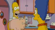 The Simpsons Move (0390)