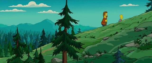 File:The Simpsons Movie 61.JPG