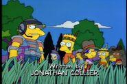 Bart's Girlfriend Credits 00082