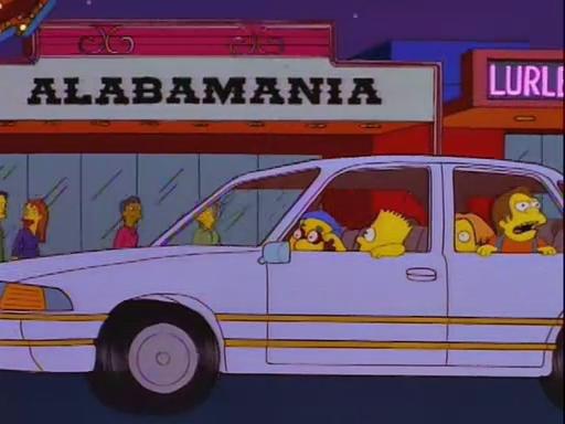 File:Bart on the Road 73.JPG