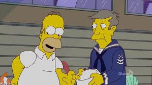 File:Homer and skinner.jpg