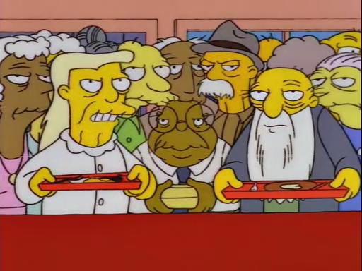 File:Lisa vs. Malibu Stacy 67.JPG