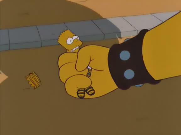 File:Simpsons Bible Stories -00351.jpg