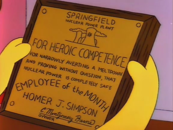 File:Homer Defined 69.JPG