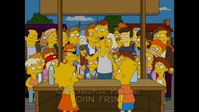 File:Homer and Lisa Exchange Cross Words (006).jpg