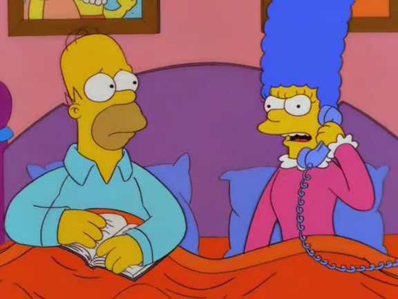 File:Homer to the Max 20.JPG
