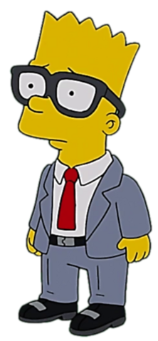 File:Bart's youngest son.png