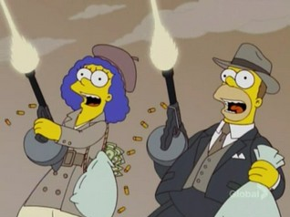 File:Bonnie & Clyde.png