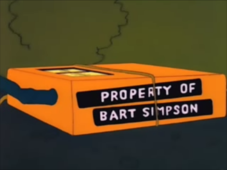 File:Radio Bart 89.png