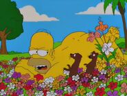 Simpsons Bible Stories -00129