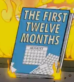 File:The First Twelve Months.png