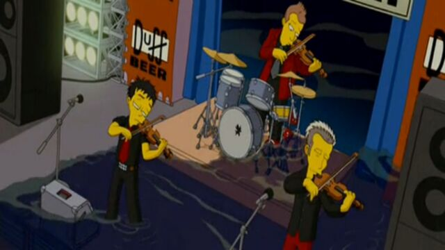 File:The Simpsons Move (0097).jpg