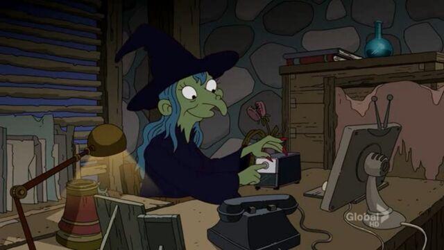 File:Treehouse of Horror 21 (053).jpg