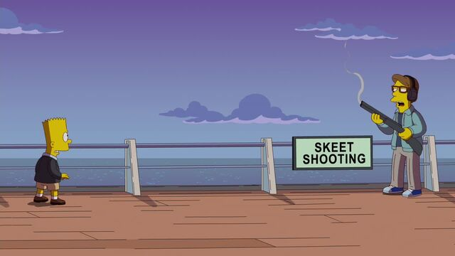 File:A Totally Fun Thing That Bart Will Never Do Again 126.JPG