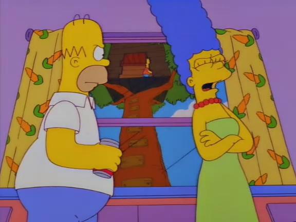 File:Bart the Mother 55.JPG