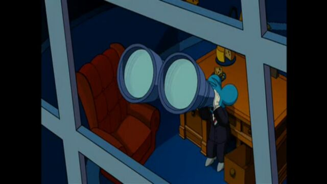 File:The Simpsons Move (0022).jpg