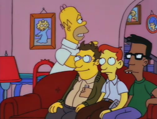 File:Homer Goes to College 109.JPG