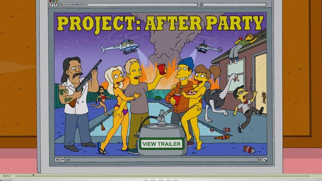 File:Project After Party trailer ad.jpg