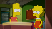 Treehouse of Horror XXV -2014-12-26-05h24m45s0