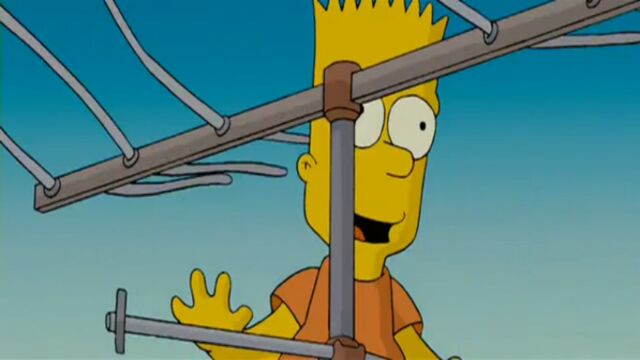 File:The Simpsons Move (0212).jpg