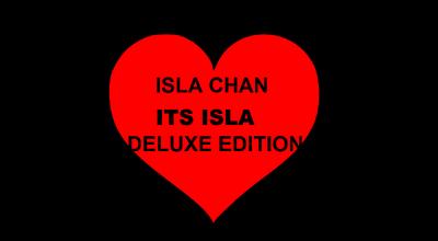 ITSISLA2