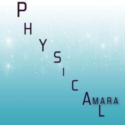 Physicalofficial