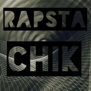 RapstaCover