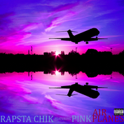 Airplanes feat. p!nk