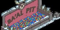 Ba'al Pit