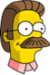 Ned Icon