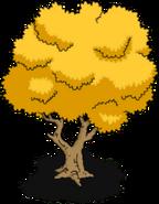 Halloween Tree 1