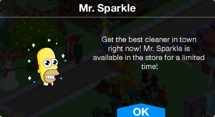 File:Mr. Sparkle Notification 2.png