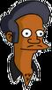 Apu Icon