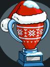 Christmas2015 Prize Track Indicator