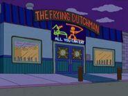 The Frying Dutchman2