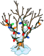 Tree00