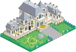 File:Jay G's Mansion Tapped Out.png