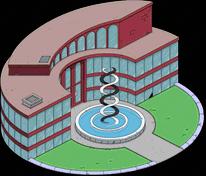 Monsarno Research Icon