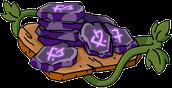 File:Pile of Runestones Menu.png
