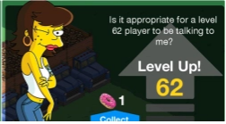 File:Level 62.png