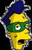 Fallout Boy Injured Icon