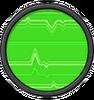 Secretvoice Icon