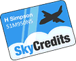 File:SkyCredits Icon.png
