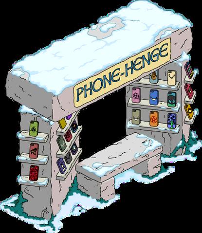 File:Phone-Henge Kiosk Snow Menu.png