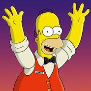 Simpsons-casino-216-icon