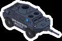 File:Police Tank Sidebar.png